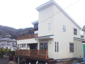 yokosukashi-nagasawa-k-kanseimae5.jpg