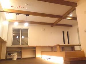 yokosukashi-nagasawa-shoumei-keikaku-k2.jpg