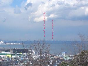 yokosukashi-ootsu-shikichi-chousa2.jpg