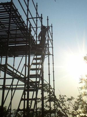 湘南スタイル的海見えの家造り|間違い無しの景観チェック方法とは?
