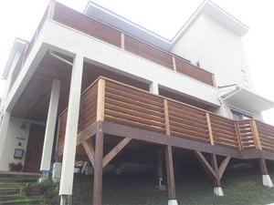 横須賀市長沢『live in luxury☆』が注文住宅神奈川で建てるに取材を受けました!