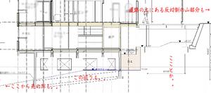 shounan-miura-taihuu-ikka3.jpg