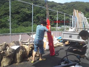 yokosukashi-nagasawa-makiwariki2.jpg