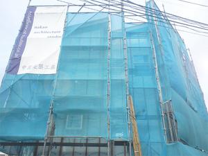 中尾建築工房 夏の連休スケジュールのお知らせ