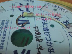 hayama-taizoumaru-gekichinmaru2.jpg