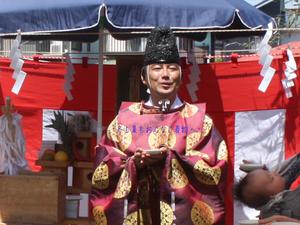 hayamamachi-nagae-jichinsai-tn2.jpg