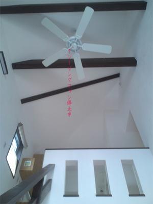 yokohamashi-kounanku-kounandai-k-wroughtIron-handmade4.jpg