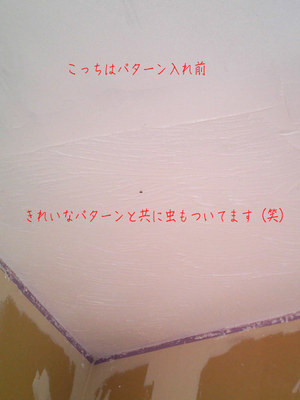 hayama-isshiki-soramado-kabenurichuu-shitami4.jpg
