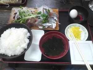 湘南の秋の味覚〜お魚を楽しむならこのお店