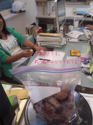 tsujidou-reform-shisatsu6.jpg
