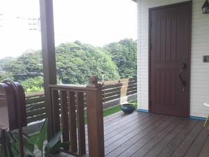 逗子市桜山に建てた『きーもちぃー家☆』注文住宅 神奈川で建てるの取材を受けました!