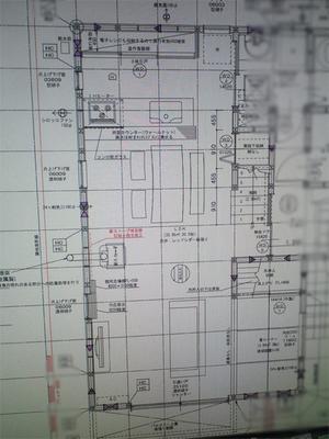 間接照明のテクニック|平面と立面から検討するmastな選択方法!