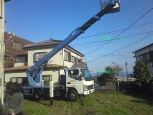 三浦市南下浦|失敗させない海見えの家造り!