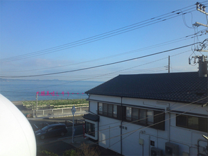 miurashi-minamishitaura-kaneda-umimie-keikan-kakunin-h2.jpg