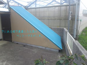 三浦市三崎町小網代|建て替えと共に行う一部改修工事のチェックで気をつける点