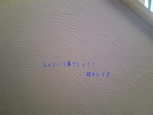 hayamamachi-nagae-shinchiku-kengaku2.jpg
