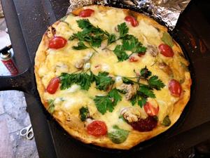 maki-stove-pizza5.jpg