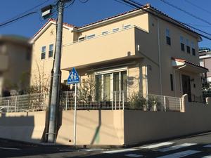 横須賀市湘南鷹取『ラ・プロヴァンス』が注文住宅神奈川で建てるに取材を受けました!