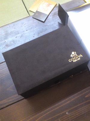 yokosuka-kusunokiclinic-aisatsu4.jpg