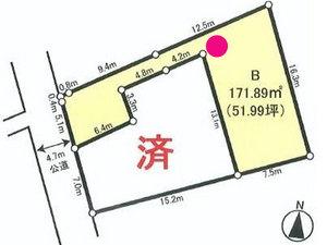 hayama-hatazao-tochi-yoshiashi4.jpg