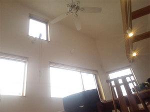 葉山町一色『空窓の家』が注文住宅神奈川で建てるに取材を受けました!