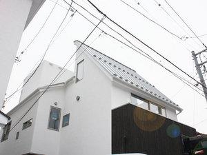 hayamamachi-horiuchi-m-n-shisatsu2.jpg