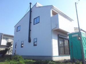 kamakura-zushi-hayama-yokohama-tochisagashi6.jpg