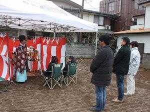 miurashi-minamishitaura-h-jichinsai2.jpg