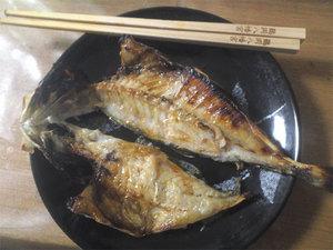 toukyouwan-aji-himono-zushi2.jpg