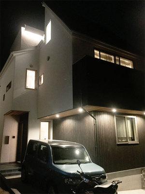 hayama-horiuchi-m-kengakukai6.jpg