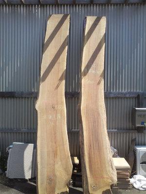 三浦市南下浦に建てる家 堀座卓に使う無垢の板はどう使う?