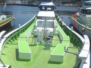 横須賀走水港プライベート釣行|全ては自分次第で変えられる!