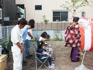 hayamamachi-horiuchi-o-jichinsai.jpg
