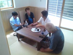 hayamamachi-horiuchi-o-jichinsai3.jpg