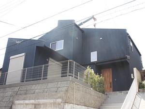 横須賀市長沢『bamboo house』お引き渡し☆