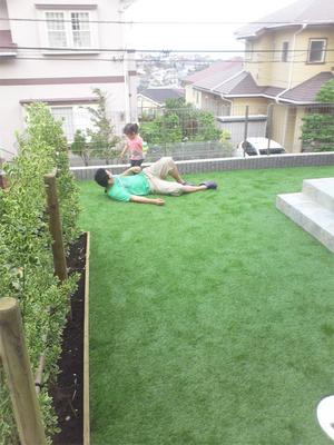 yokoaukashi-nagasawa-t-ohikiwatashi4.jpg