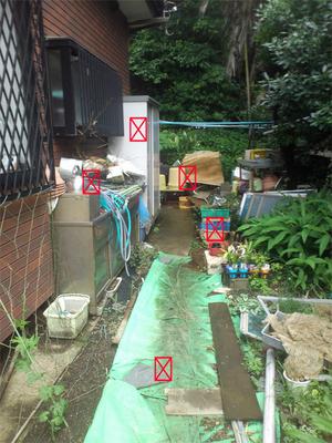 yokosukashi-nagai-siroari-soudan-shiteki3.jpg