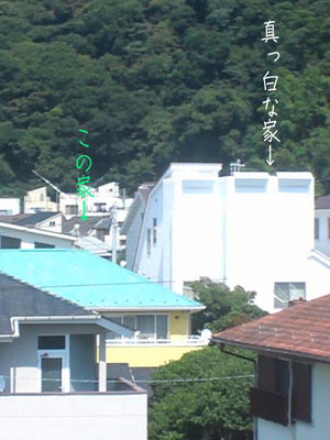 hayama-horiuchu-sinkouchu-genba-nonben2.jpg