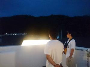 hayamamachi-horiuchi-hikiyose-ie-kengaku4.jpg