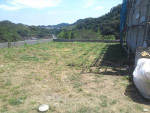 hayama-nagae-k-tochisagashi4.jpg