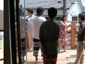 miurashi-minamishitaura-Miura-Sea-Life!!-ohikiwatashi6.jpg