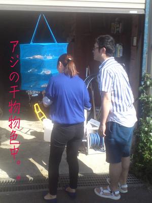hashirimizu-aji-nakao-aji-donburi4.jpg