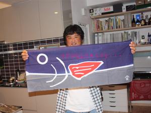 hayamamachi-horiuchi-o-ohikiwatashi6.jpg