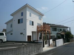 yokosukashi-nagasawa-k-umimie-ie-kaitai5.jpg