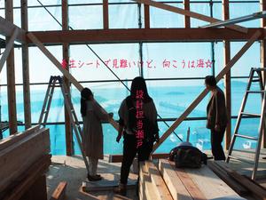 yokosukashi-akiya-ship-hakatamaru-i-jyoutou3.jpg