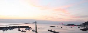 yokosukashi-akiya-ship-hakatamaru-i-jyoutou4.jpg