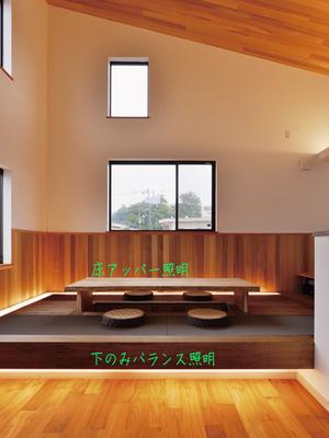 hayamamachi-horiuchi-s-shoumei-keikaku3.jpg