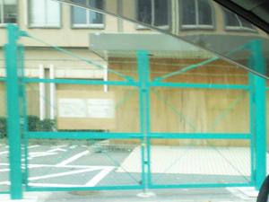 yokosuka-keisatsusho.jpg
