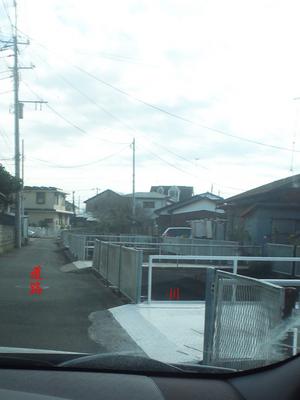 yokosukashi-nagai-tochi-hashi-shisatsu2.jpg