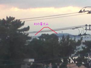 zushishi-sakurayama-i-shikichi-keikan-kakunin4.jpg